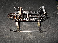 Name: DSCN0408.jpg