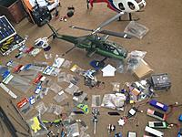 Name: all 450 parts and helis 010.jpg