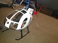 Name: all 450 parts and helis 007.jpg