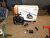 Name: all 450 parts and helis 012.jpg