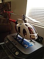 Name: first flight trex md530 001.jpg