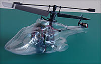 Name: IMG_2470.jpg