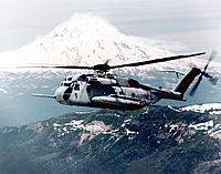 Name: CH-53.jpg