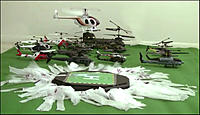 Name: helipad2.jpg