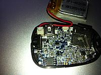 Name: IMG_1154.jpg