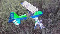 Name: Biplane crash 3.jpg