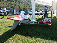 Name: 20120915_30.jpg Views: 125 Size: 314.0 KB Description:
