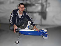 Name: amilcar R2.jpg