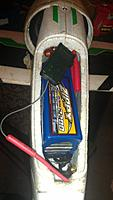 Name: IMAG0747.jpg