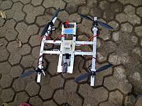 Name: GPM v1.1 crash.jpg