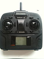 Name: IMG_0509.jpg