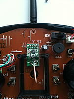Name: IMG_0506.jpg