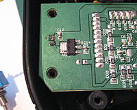 Name: IMG_1548.jpg