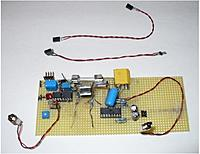 Name: Circuit.jpg