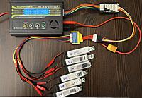 Name: 1s_series_charging.jpg