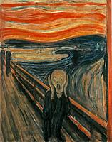 Name: 20100829163553!The_Scream.jpg