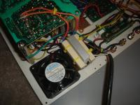 Name: charger 015a.jpg