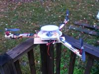 Name: tricopter 1.jpg