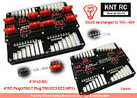 Name: KNT New Products?1?.jpg