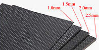 Name: Carbon Fiber Sheet.jpg