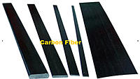 Name: Carbon Fiber.jpg