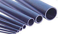 Name: Carbon fiber tube.jpg