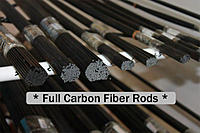 Name: Carbon fiber rods.jpg