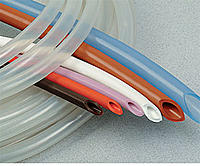 Name: Silicone rubber tube.jpg