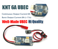 Name: 6A UBEC.png