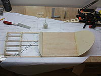 Name: DSCF1722.jpg