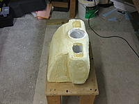 Name: DSCF1898.jpg