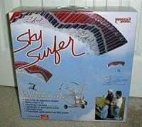 Name: skysurfer.jpg