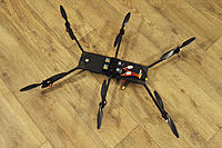 Name: MultiWii_Mega_DIY_MULTICOPTER_DSC_0052.jpg