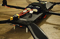 Name: MultiWii_Mega_DIY_MULTICOPTER_DSC_0058.jpg