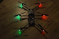 Name: MultiWii_Mega_DIY_MULTICOPTER_DSC_0065.jpg
