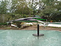 Name: P3240004.jpg
