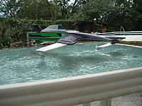 Name: P3240008.jpg
