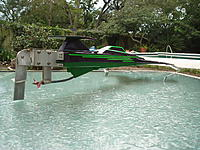 Name: P3240012.jpg