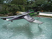 Name: P3240016.jpg