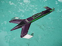 Name: P3240023.jpg