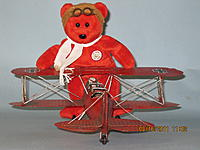 Name: IMG_0015.jpg