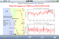Name: IMG_1549.png