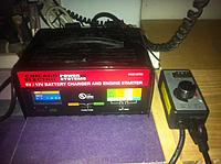 Name: IMG_1756.jpg