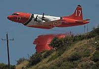 Name: Calfire P-3.jpg