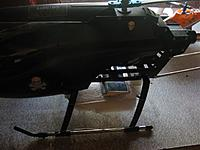 Name: helicam.JPG