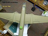 Name: P1020257.jpg