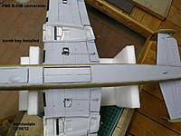Name: P1020260.jpg