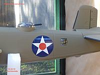 Name: P1020286.jpg
