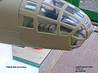 Name: P1020293.jpg