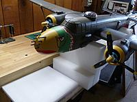 Name: P1020710.jpg